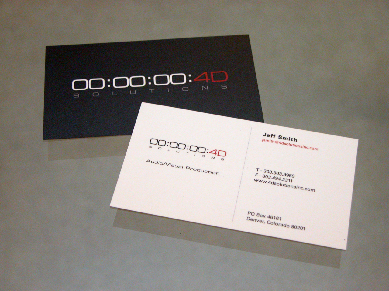 awesome stock of business cards denver business cards design ideas - Business Cards Denver